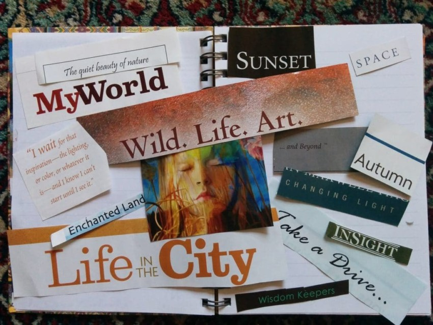 traum, kindheit, lebenstraum, wahr machen, zur Realität machen, Angst überwinden, Angst, Shannon Kaiser, The Club of Happy Lifepreneurs
