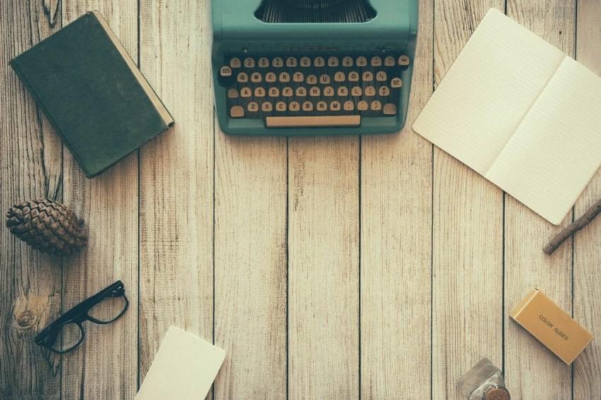 ein Buch schreiben, Autor werden, coaching, tipps, cynthia morris, the club of happy lifepreneurs