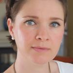 Kristin Reinbach