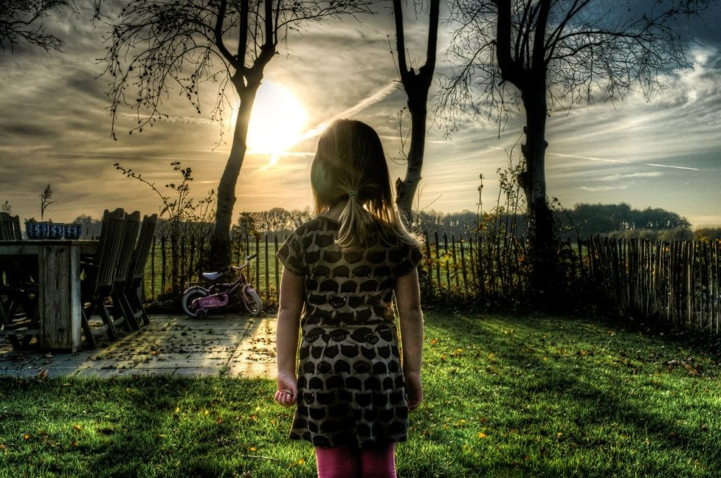 nach Trennung wieder glücklicher werden, Lori Deschene, gut leben, trennung verarbeiten
