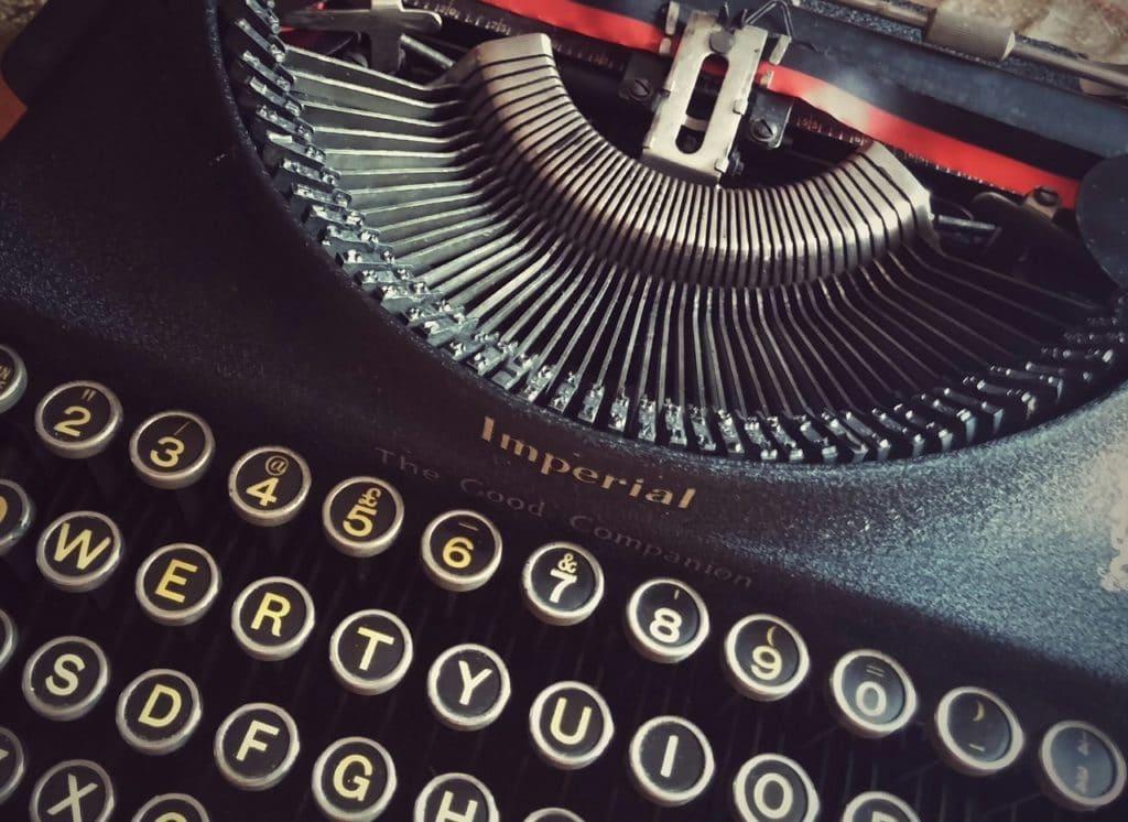 kreativ schreiben, warum schreibe ich nicht, kreativer leben, nicht kreativ sein, kreativ sein, cynthia morris, kreativ coach, schreib coach