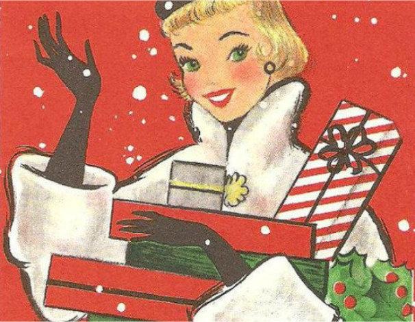 weihnachten mal anders, stress an weihnachten, weihnachten entspannter, kristin reinbach, tipps