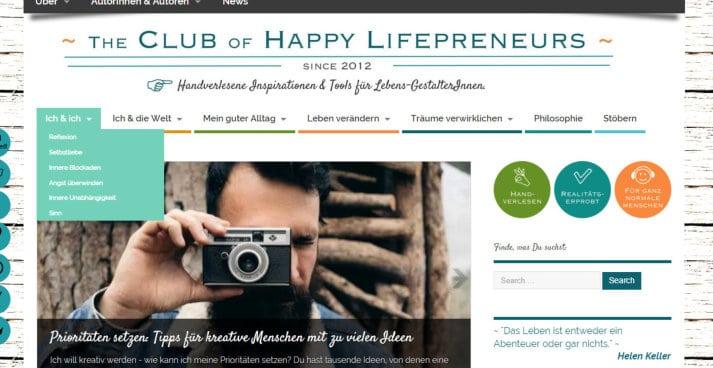 BrandingKategorienMakeOverClubof