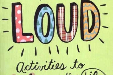 Buchtipp, kreativität, kreativer leben, keri smith, living out loud, the club of happy lifepreneurs
