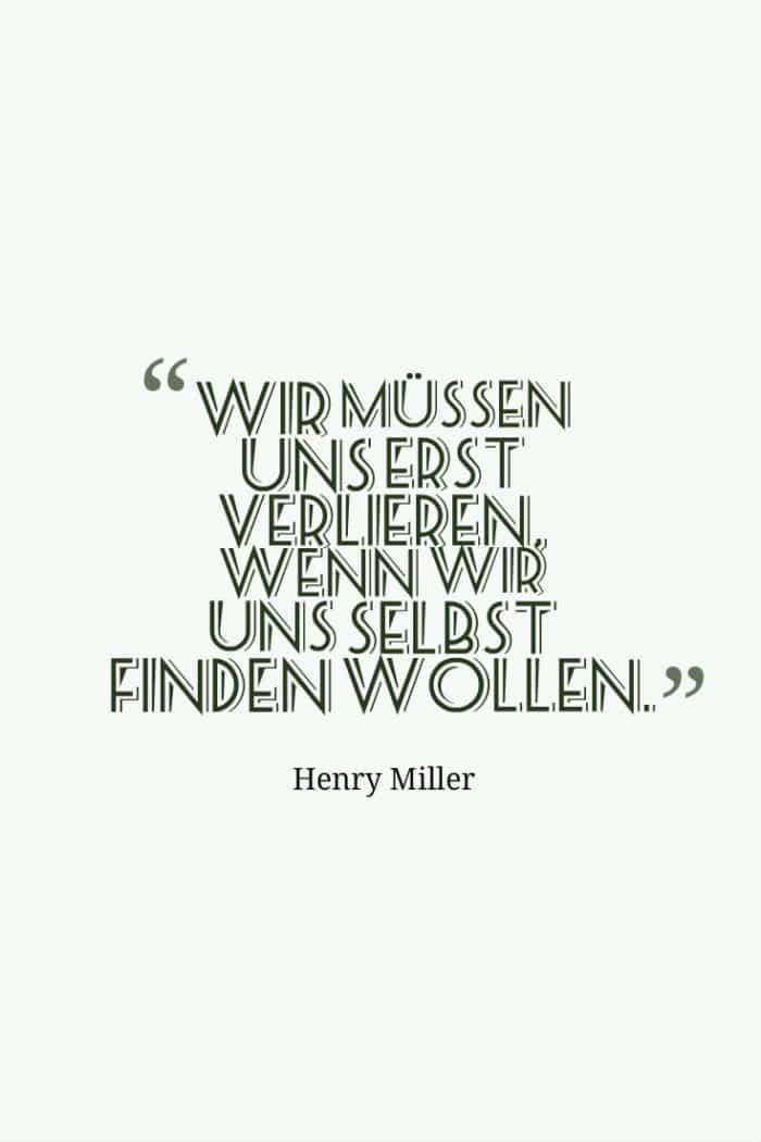 sich-verlieren-sich-finden-henry-miller