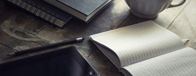 schreiben lernen, kreatives schreiben, glücklicher durch schreiben, tagebuch schreiben