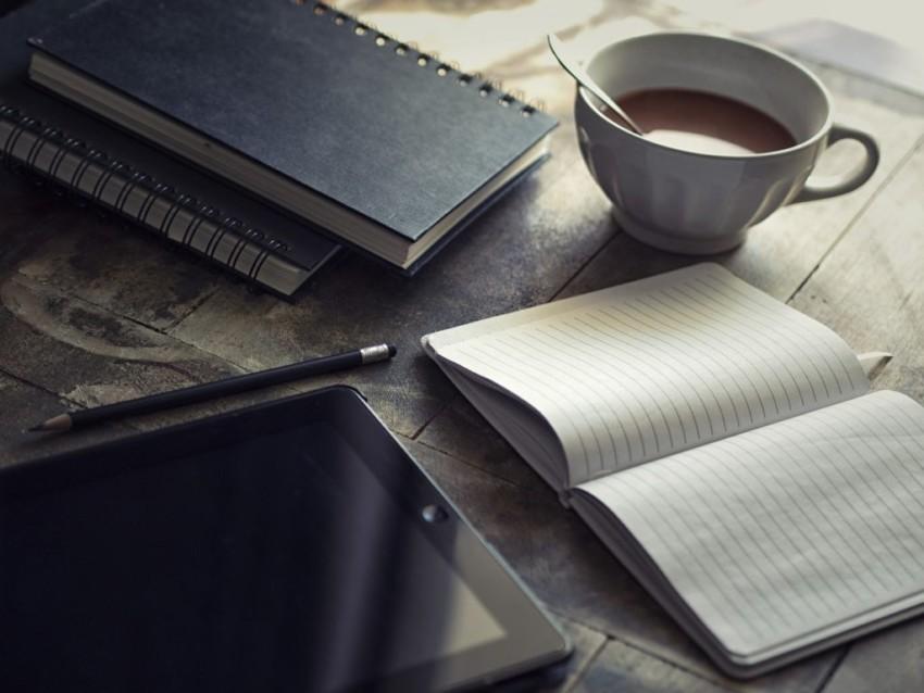endlich schreiben, schreiben lernen, kreatives schreiben, glücklicher durch schreiben, tagebuch schreiben
