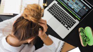 Digitaler Nomade werden - und dann statt in München im Büro eben in Bali im CoWork fluchen?